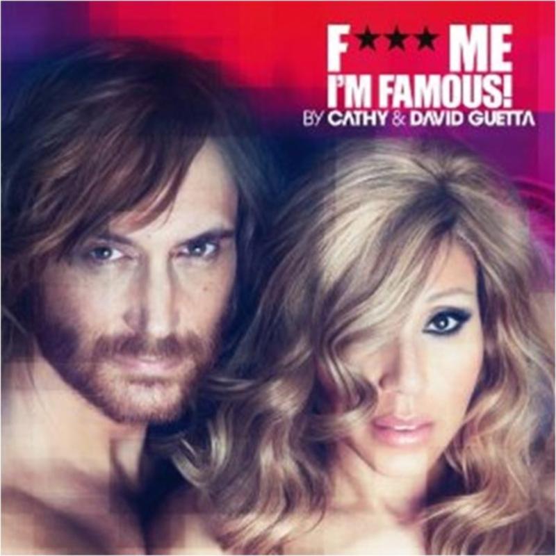 Fuck Me Im Famous Tracklist 95