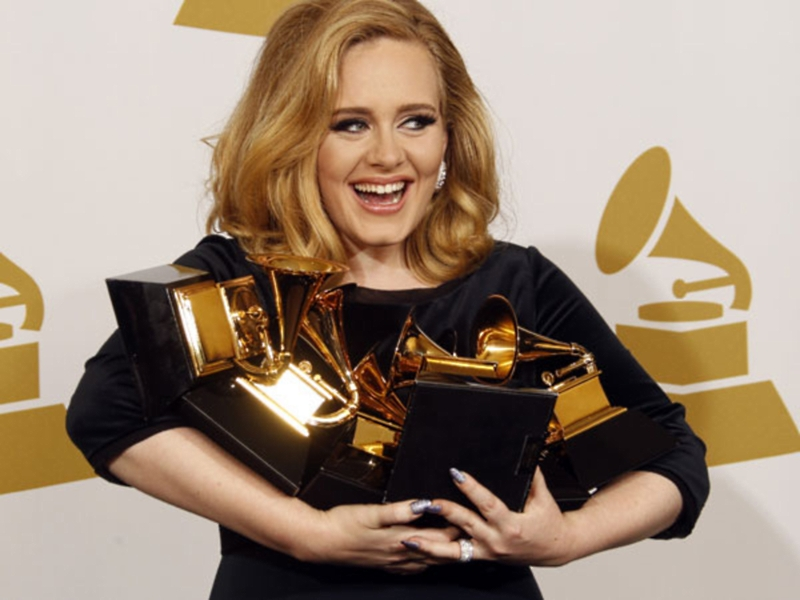 Adele wallpapers