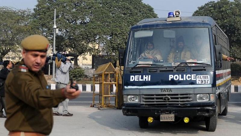 148909-130108-delhi-police