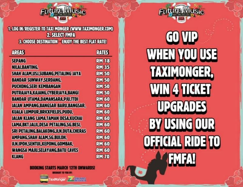 FMFA Taximonger