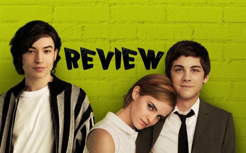 tmc movie review perks - photo #8