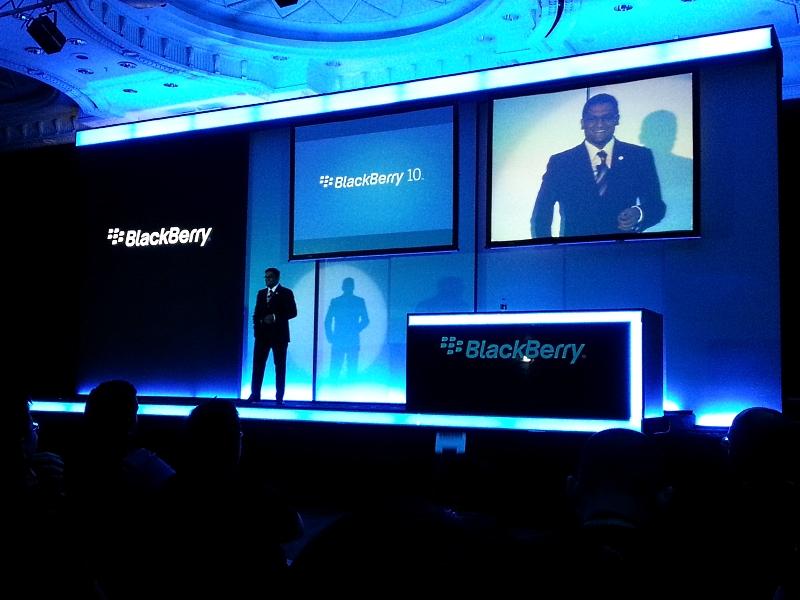 BlackBerry Z10 Launch Malaysia (5)