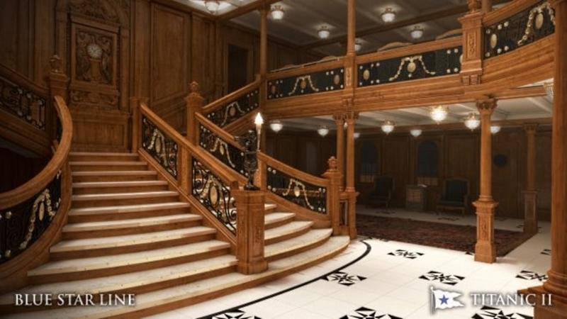 Titanic II_Angu (2)