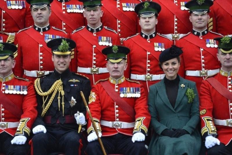 Kate+Middleton+Kate+Middleton+St+Patrick+Day+3TpIJZUu3Bdl