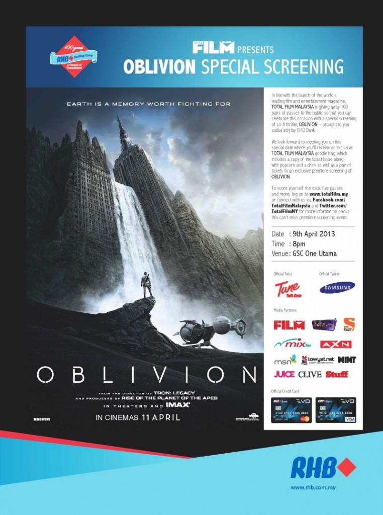 OBLIVION_STUFF