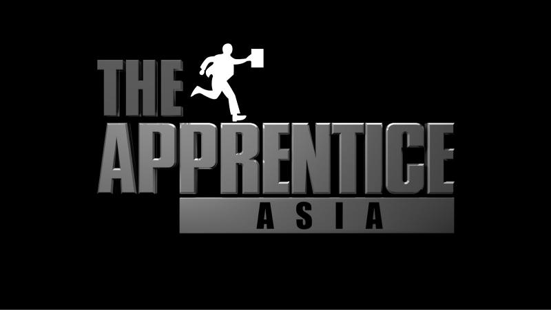 The Apprentice Asia