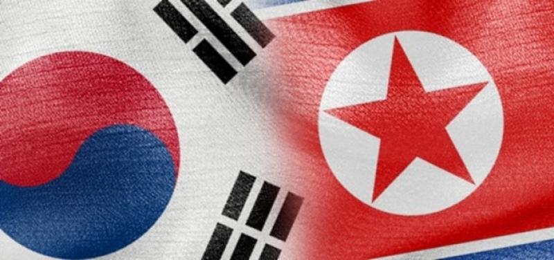 south-korea-north-korea-e1324282550184