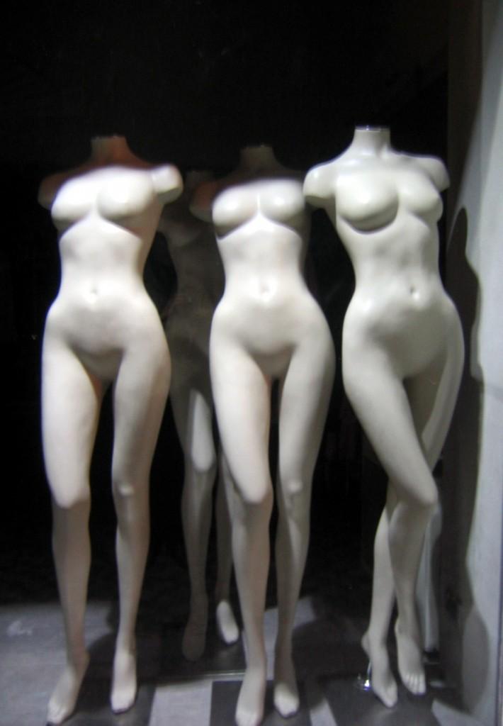 Female-Mannequin-Full-Body-2
