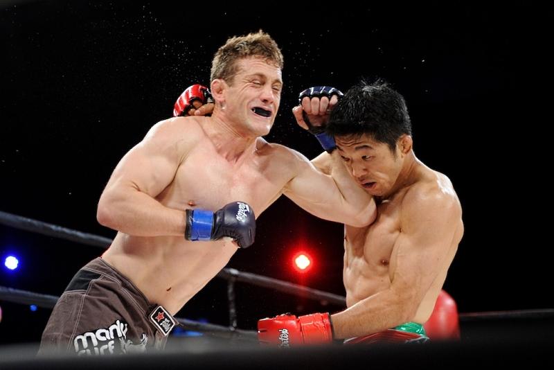 Fight007_Highlights_001