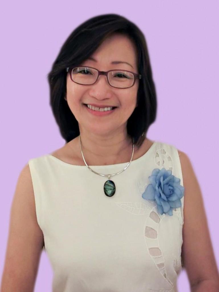 Irene Ong Ai Sam Bukit Gasing Murder