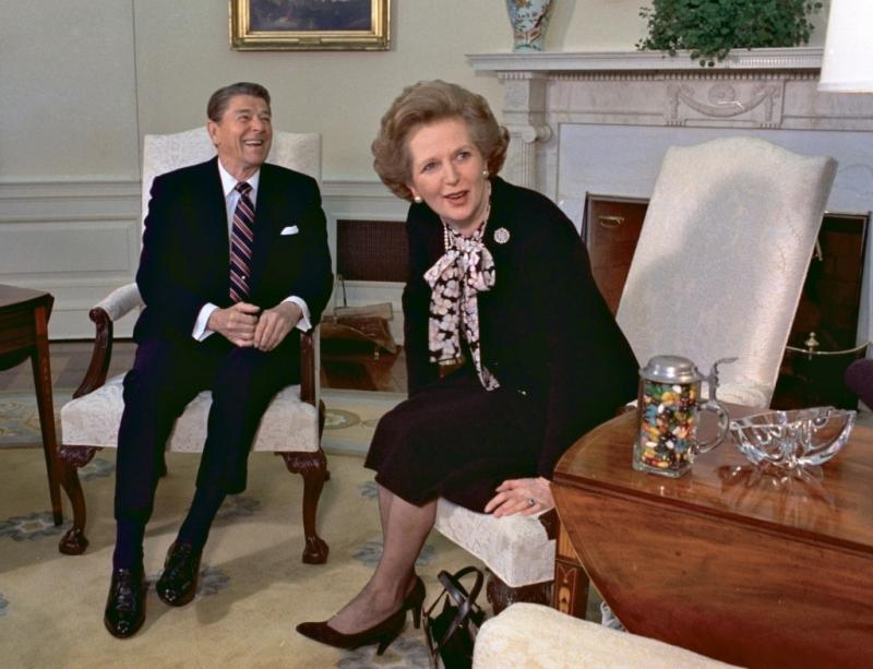 Margaret-Thatcher-Dies-Quotes-NYOTK-AP-1024x784