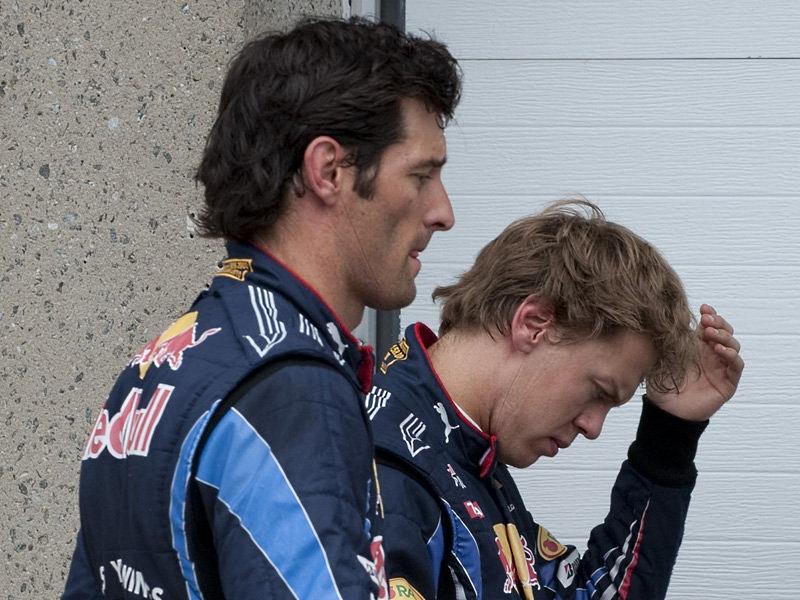 Mark-Webber-Sebastian-Vettel_2464807