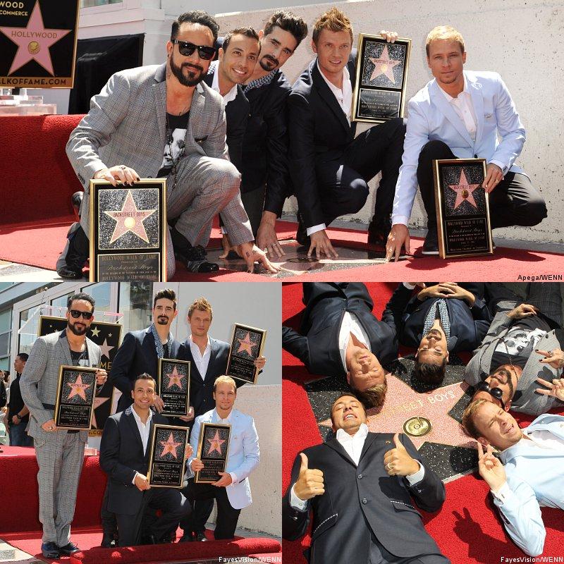 backstreet-boys-lands-a-star-on-hollywood-walk-of-fame