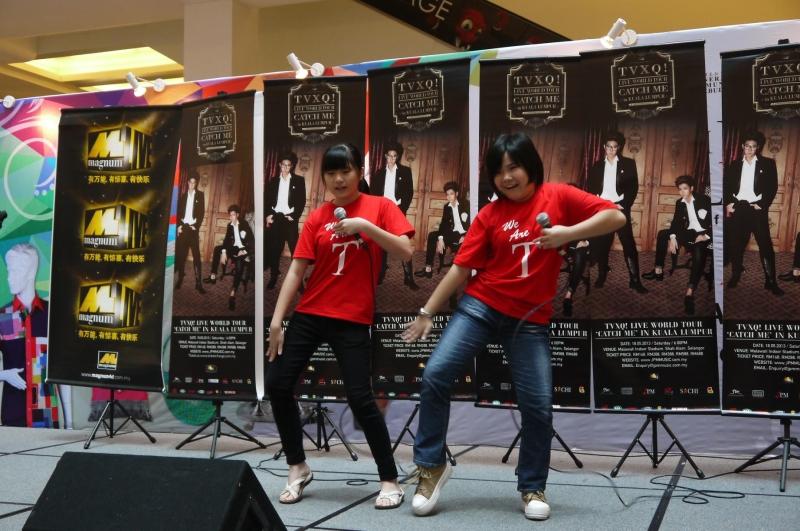sing n dance WINNER_Leong Mun Chi and Leong Rui En_1