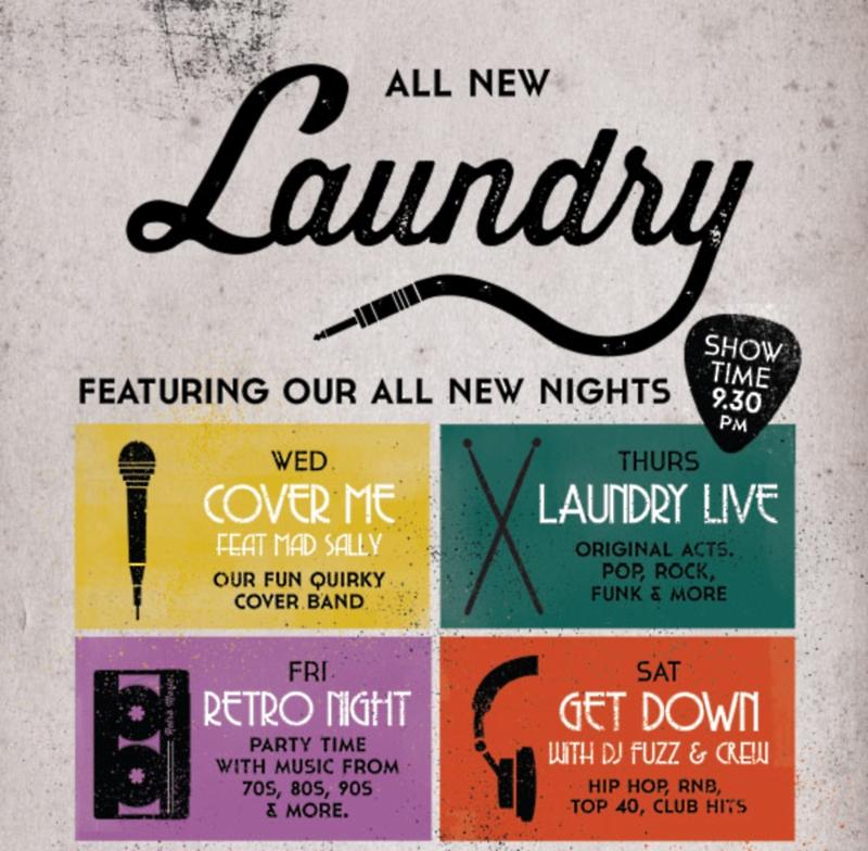 all-new-laundry-header
