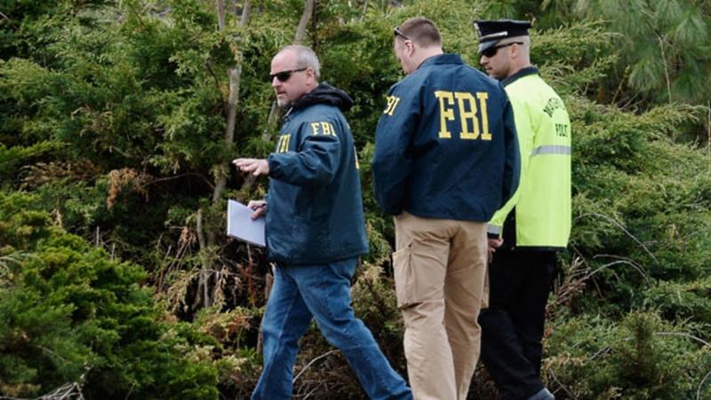boston_suspect_investigation