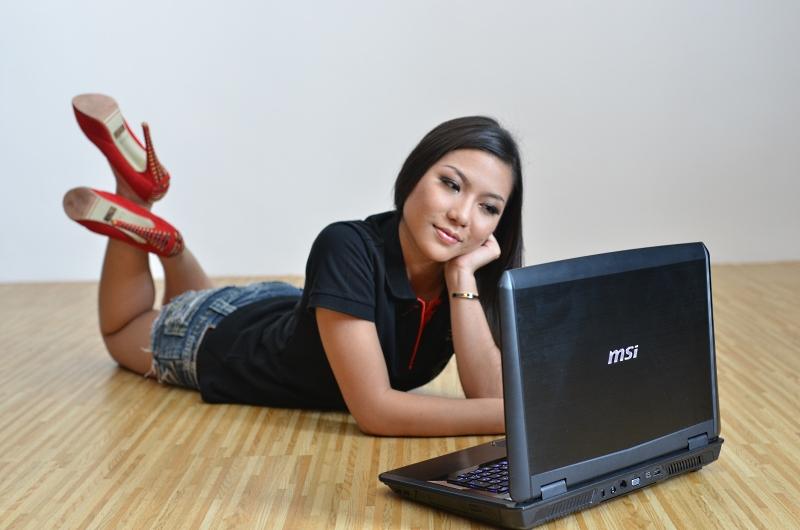 Madeline, Ang Shun En, 21
