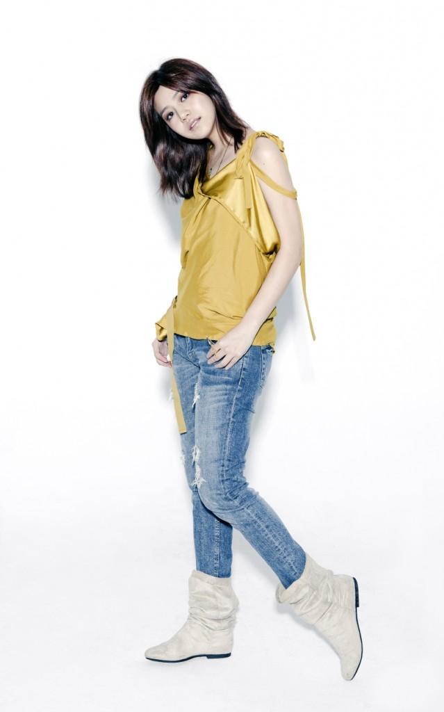 Michelle Chen Malaysia (2)