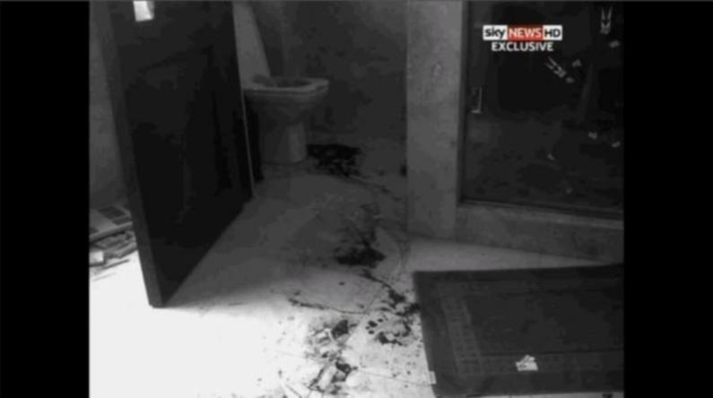 Oscar-Pistorius-crime-scene-photos-emerge (1)