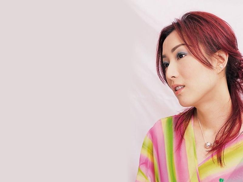 sammi cheng considers having a baby hype malaysia