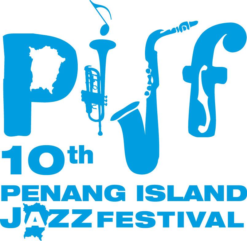 10th PIJF logo 2013-cyan