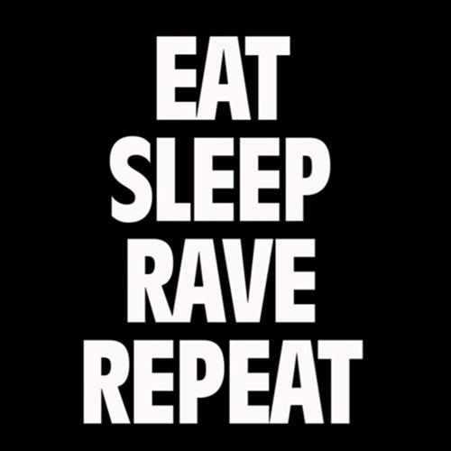 Fatboy-Slim-Riva-Star-Eat-Sleep-Rave-Repeat-Calvin-Harris-Remix