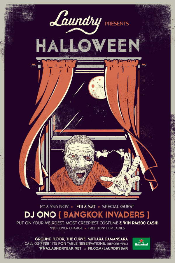 LAUNDRY-Halloween-eflyer