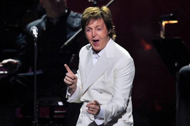 Paul-McCartney-Kevin-Winter