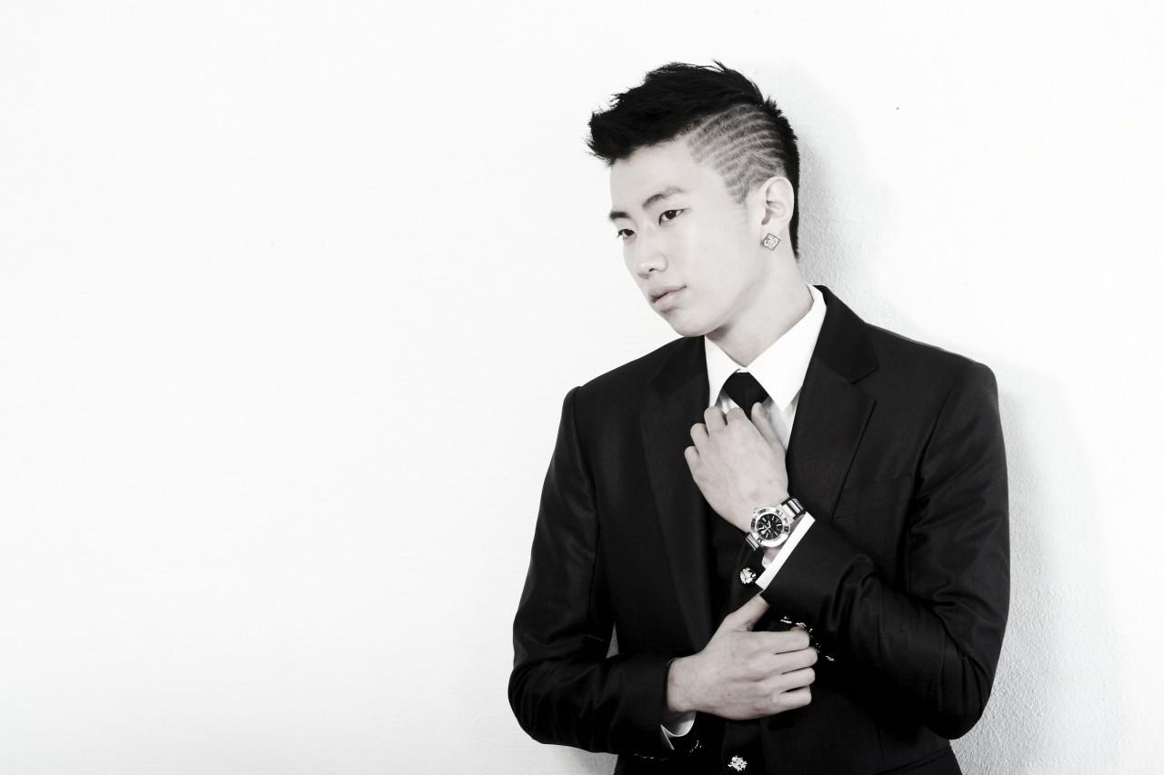 201104 앨범자켓 촬영현장 (43) (NXPowerLite)