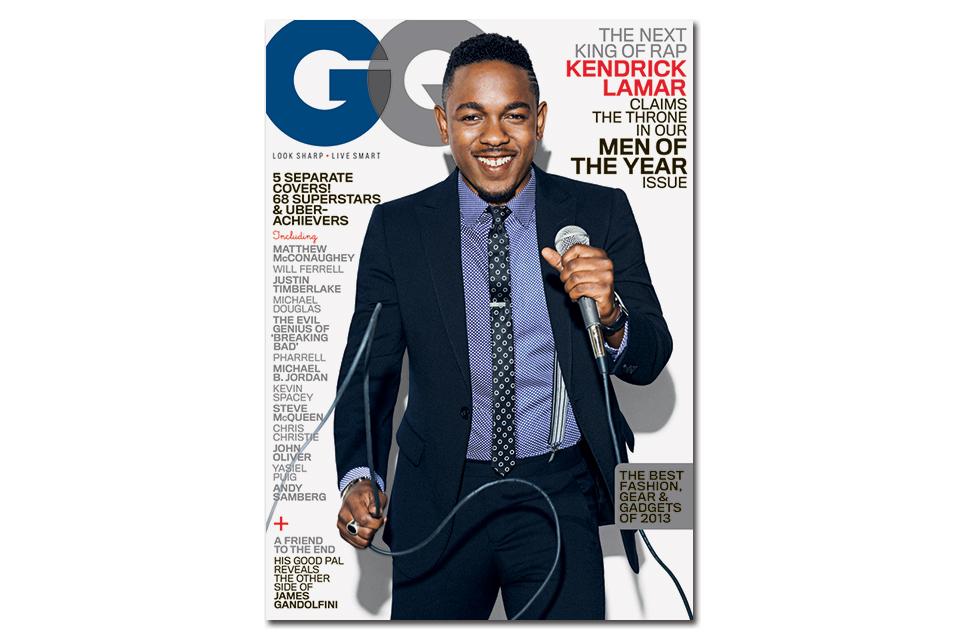 GQ-names-Kendrick-lamar-Rapper-of-the-Year-01