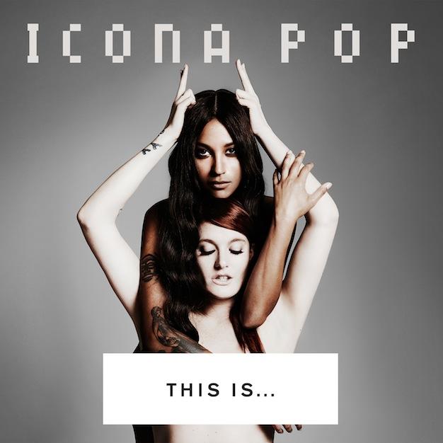 IconaAlbum