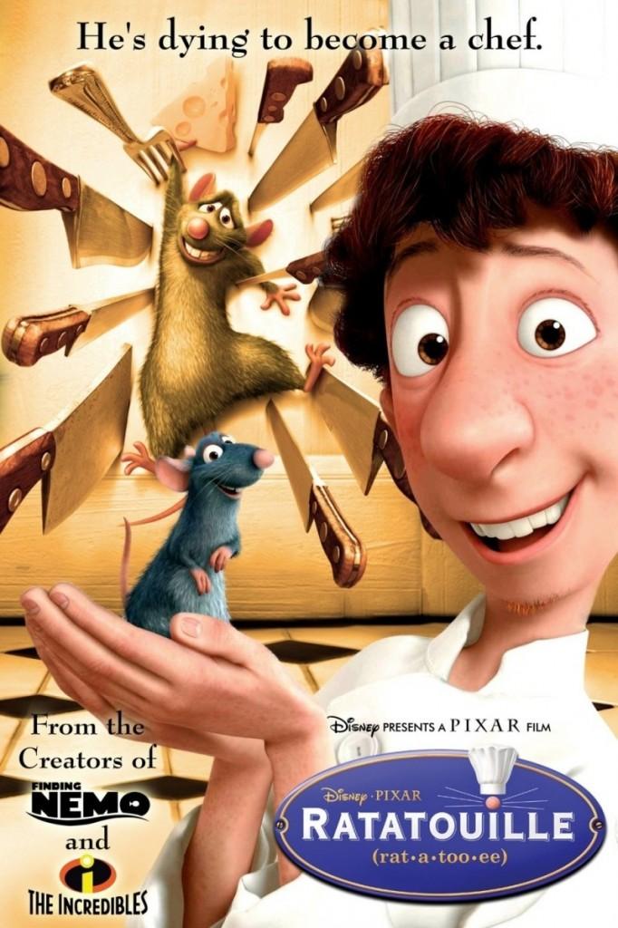 Ratatouille-movie-poster