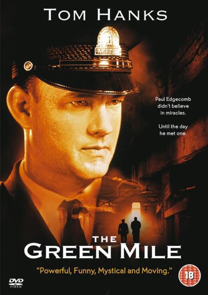the-green-mile-tom-hanks-poster-02