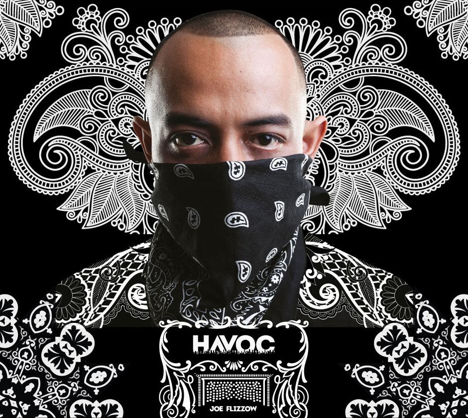 AA_Joe-Flizzow-Havoc-2013
