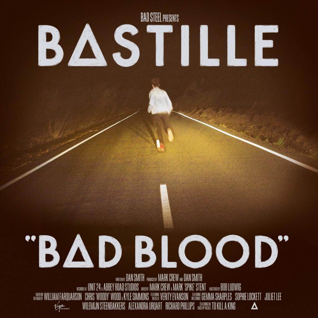 Bastille-BAD-BLOOD-ALBUM-SLEEVE