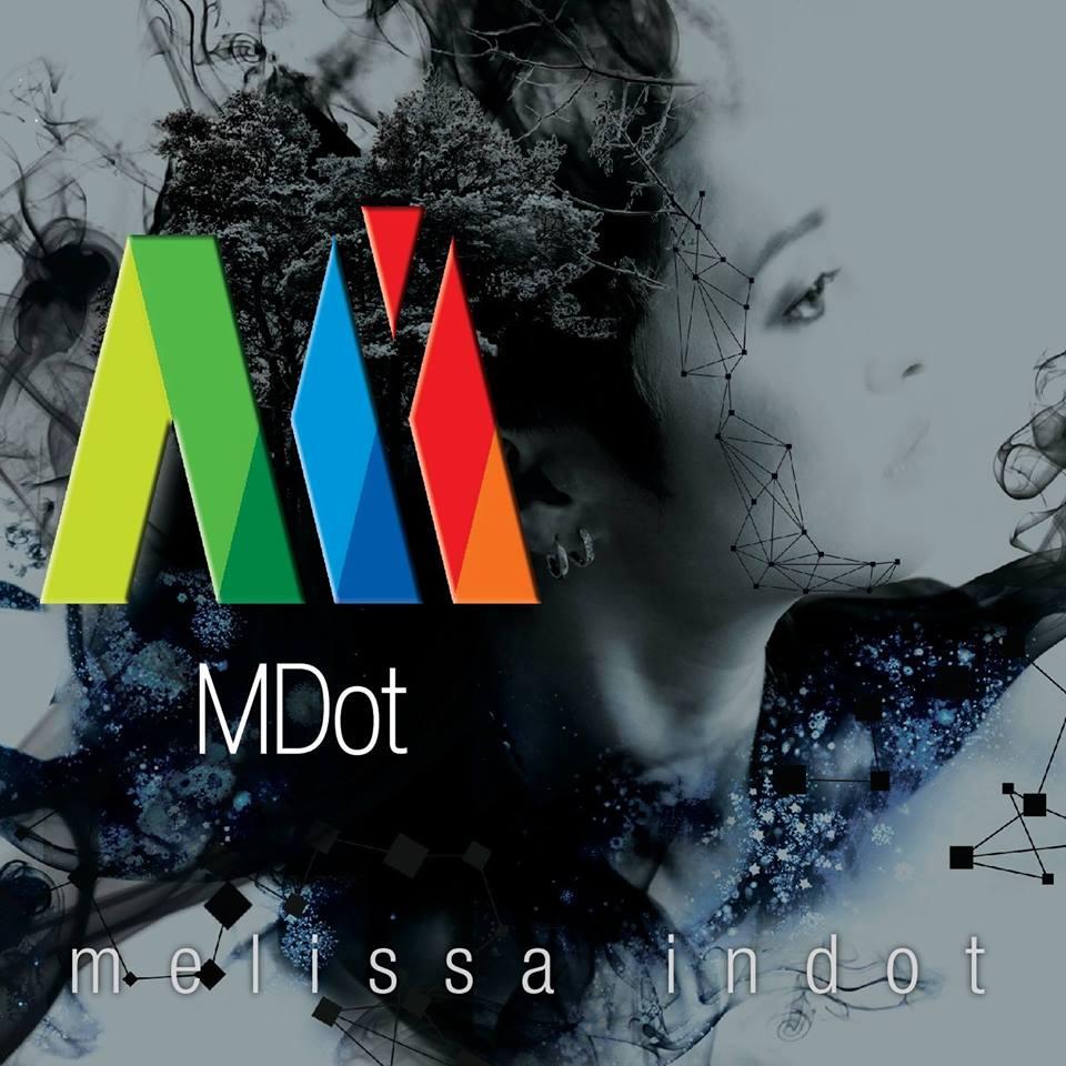 Melissa Indot