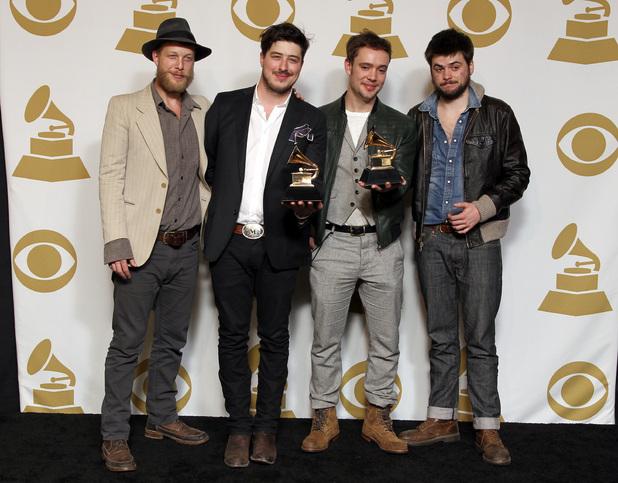 music-grammy-awards-2013-press-room-2