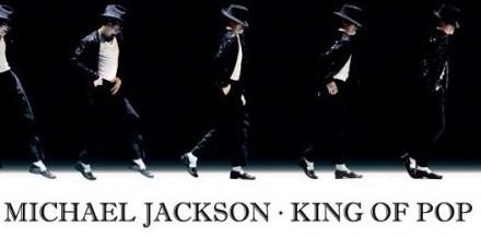 Photo via Michael Jackson on Facebook