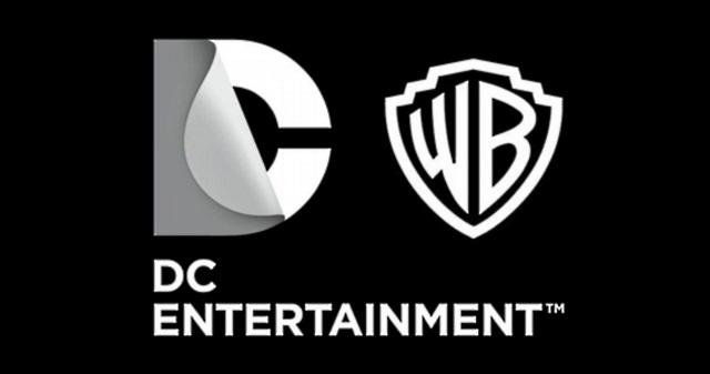 DC-Comics-Entertainment-Warner-Bros_-Logos