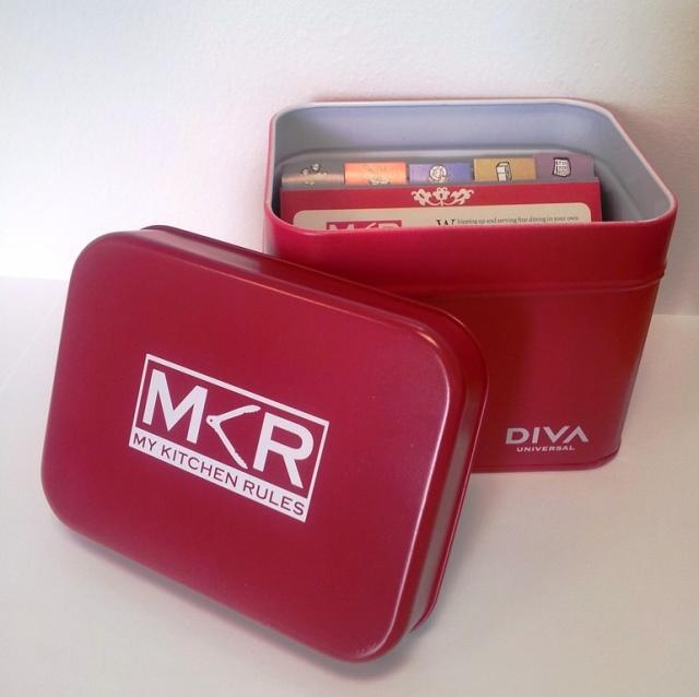 MKR_Premium