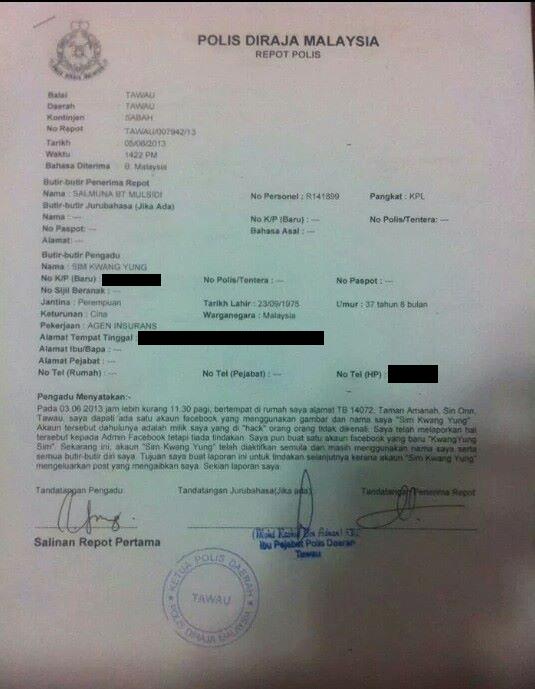 Sim-Kwang-Yung-Sim-Police-Report