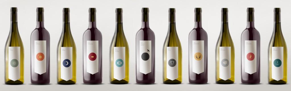 Wine of Westeros