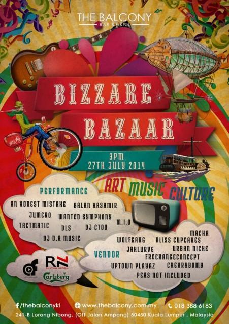 bizzar-Bazaar-6