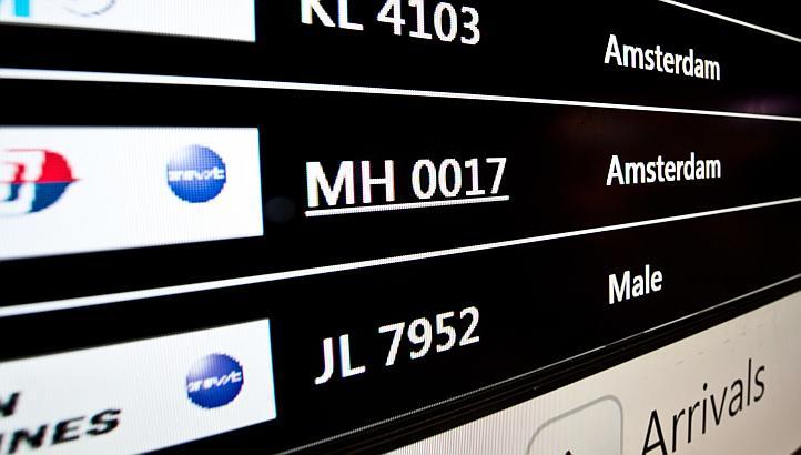 dw-mh17-flight-tab-0718e