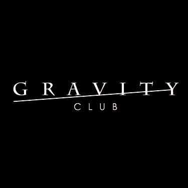 Photo via Gravity Club KL on Facebook