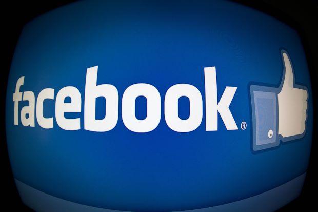 Facebook Ban Malaysia