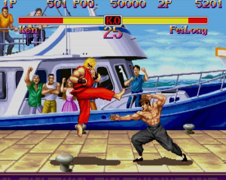 Image via http://www.wallpaperhi.com/Video_Games/Street_Fighter/video_games_street_fighter_ken_1280x1024_wallpaper_96532