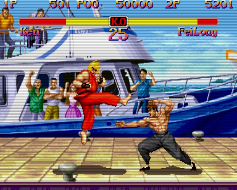 Image via http://www.wallpaperhi.com/Video_Games/Street_Fighter/video_games_street_fighter_ken_1280x1024_wallpaper_96532