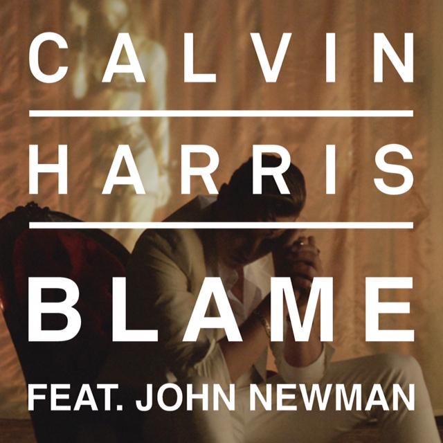Calvin Harris image 2