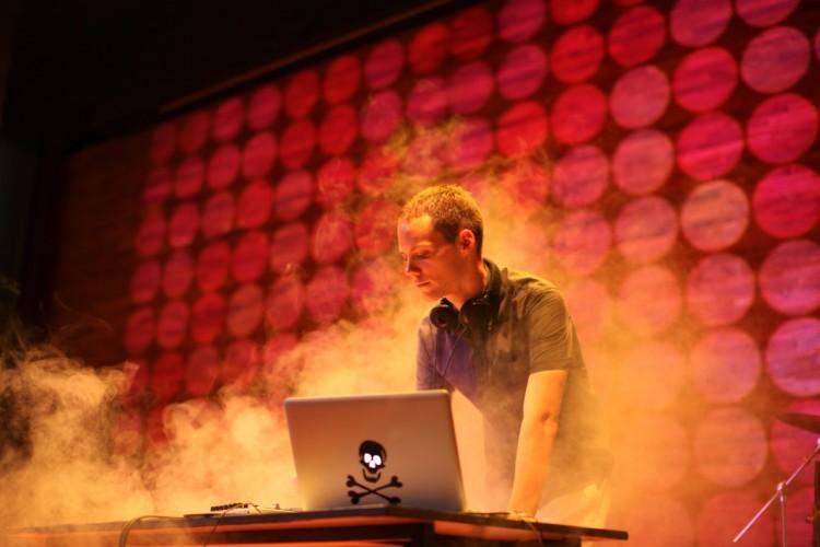 DJ French Chris